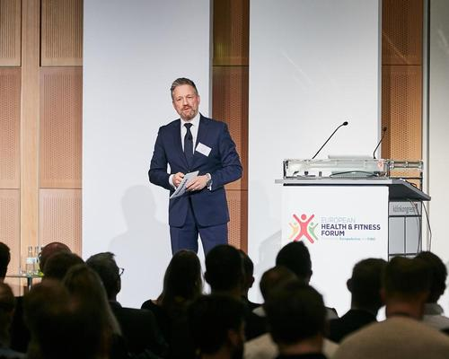EHFF conference 2020 confirmed for 30 September