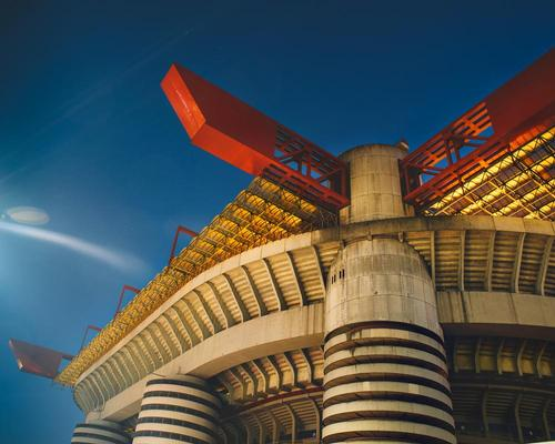 Despite its history, the San Siro has been deemed to have 'no cultural interest'
