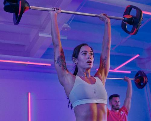 Bounceback – new research shows 88 per cent of gym members will return and group ex will be fastest to recover