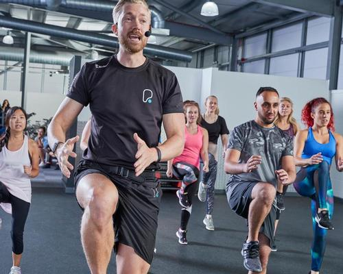 PureGym is offering free access to its online platform, which features more than 120 virtual workouts