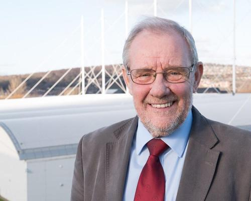 Richard Caborn: use Sheffield Olympic Legacy Park as a model for post-pandemic recovery