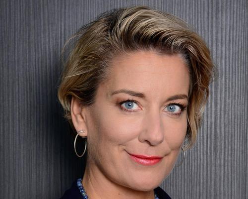 Anna Bjurstam, Six Senses wellness pioneer