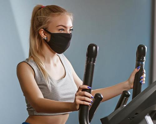 Tractiv8 provides gym members with a way to inform their facility should they contract coronavirus