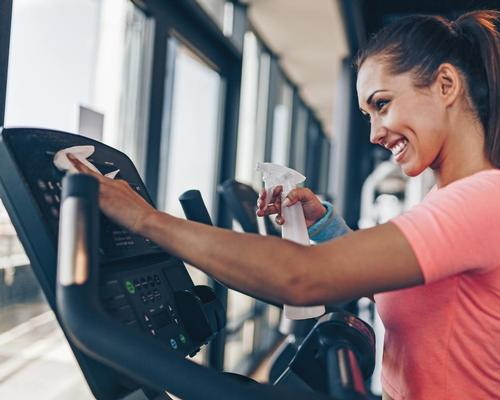 EuropeActive launches online learning programme for re-opening gyms @Europe_Active #Fitness #Learning #COVID19 #Coronavirus #Reopening #Gym