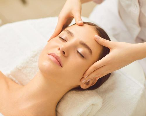 The UKSA's industry-specific guidance relates to the spa, salon and wellness sector