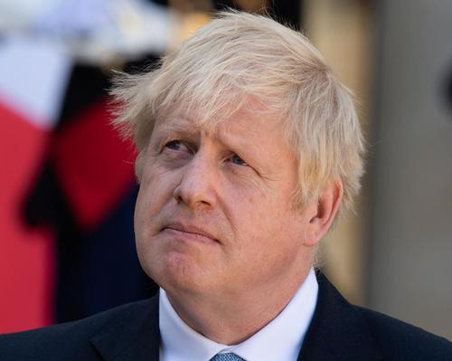 The industry has spoken out against the way Boris Johnson and MPs 'belittled' the sector
