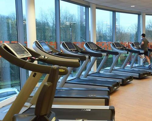 Glasgow Life announces opening dates for its gyms