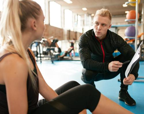 Here are the COVID-19 operating guidelines you've been waiting for: government publishes standards for gyms, spas and sport