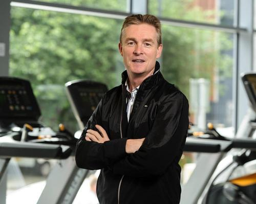 European operations helped PureGym survive losses of £4m a week during lockdown
