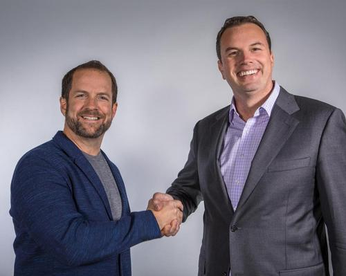 Josh McCarter appointed CEO of Mindbody