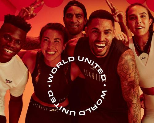 World United, backed by New Zealand PM, Jacinda Ardern, will help operators relaunch businesses