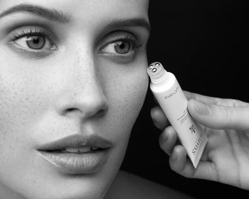 Sothys reveals eye contour treatment designed to combat puffiness, ageing and dark circles