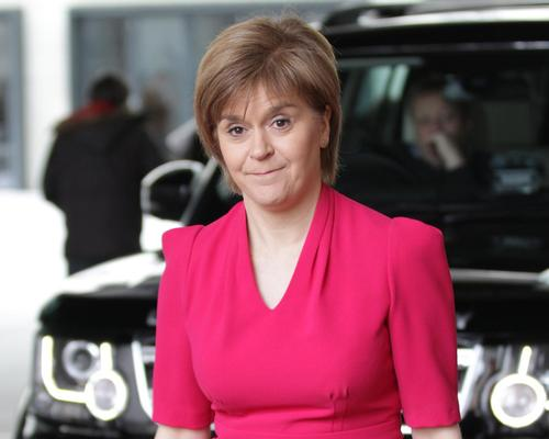 First Minister Nicola Sturgeon's 'indicative date' of 14 September for the reopening of gyms has angered the sector