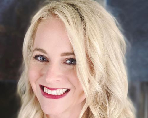 MassageLuXe appoints chief growth officer to fulfil five-year expansion plan @massageluxe @kristenpechacek #growth #development #franchise #spa #wellness #wellbeing