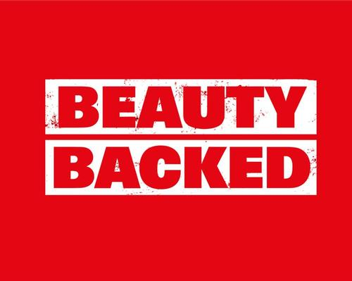 Beauty industry launches support campaign as government delays restarting close-contact services @BeautyCouncilUK @BABTAC @CarolineHirons #spaindustry #beautyindustry #BeautyBacked