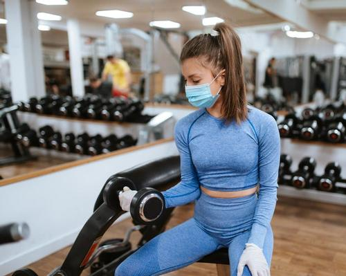PROVE IT. ukactive challenges government to provide the evidence it uses to justify gym closures during local lockdowns