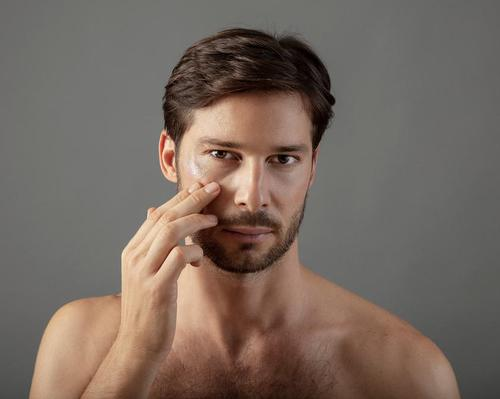 Bioline Jatò launches men's skincare range and treatment to combat visible ageing