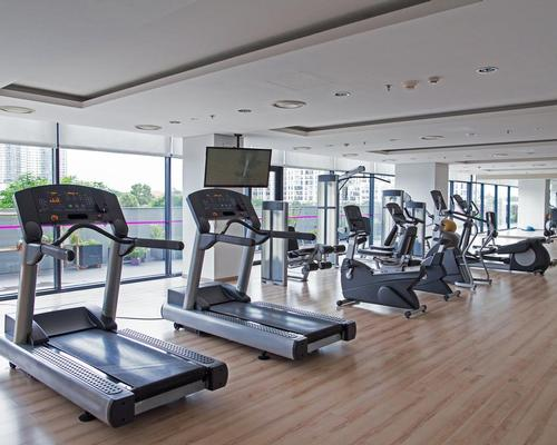Scottish government told to stop dithering on gym reopenings