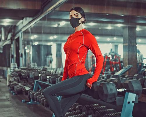 Study: fitness 'must be included' in future pandemic planning