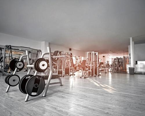 Gym businesses await decision on business interruption insurance