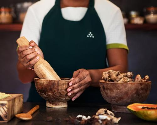 Sustainability is at the very core of Six Senses' ethos