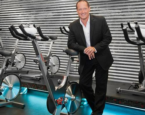 IHRSA's interim CEO, Brent Darden, tells HCM it's time for a 'sense of urgency to survive and thrive'
