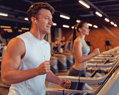 New research shows gyms in England are successfully controlling COVID-19