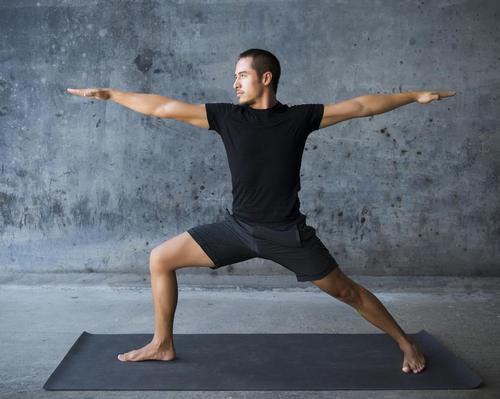 Kundalini yoga reduces anxiety symptoms, according to researchers at NYU