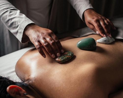 The rating is part of Forbes' 2021 announcements and sees the spa become part of an exclusive group of less than 100 spas worldwide with the accolade / Four Seasons