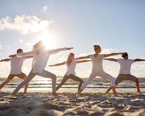 Upcoming World Wellness Weekend 2020 aims to democratise wellness