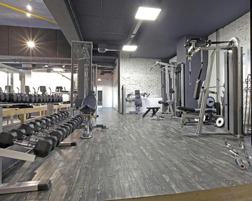 It is estimated that hundreds of gym operators, who had to close their doors for four months, are among the 370,000 policyholders who have paid for business interruption protection / Shutterstock.com/Edvard Nalbantjan