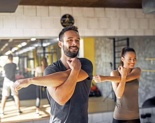 Government's extension of commercial rent protections a 'lifeline' for gyms