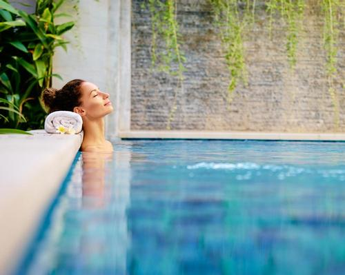Spas could get payouts on business interruption insurance following high court ruling #update #ruling #insurance #spabusiness #spaindustry