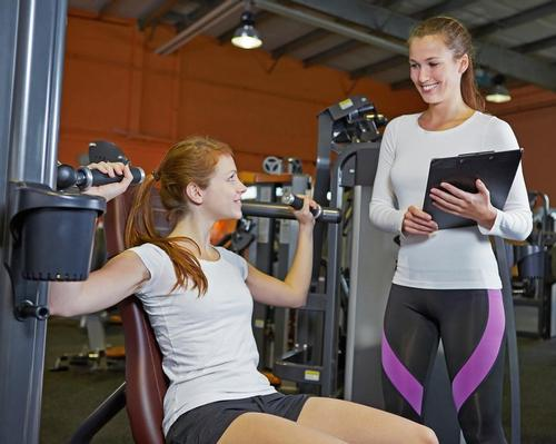 The Self-Employment Income Support Scheme will be extended over the winter months, which could help some personal trainers