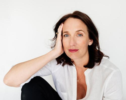 Lindsay Madden-Nadeau taps 20 years' industry experience to launch new wellness consultancy #newlaunch #consultancy #spa #wellness