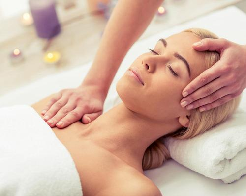 Over 220 spas register for new industry standard for cancer touch therapy, launched by Sue Harmsworth #spa #spaindustry #cancercare #therapy