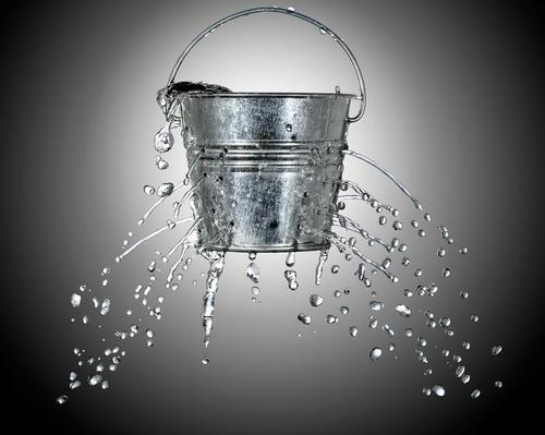 Opinion: Sealing the Leaky Bucket – 7 Research-Based Tips for Retaining New Members in January 2021