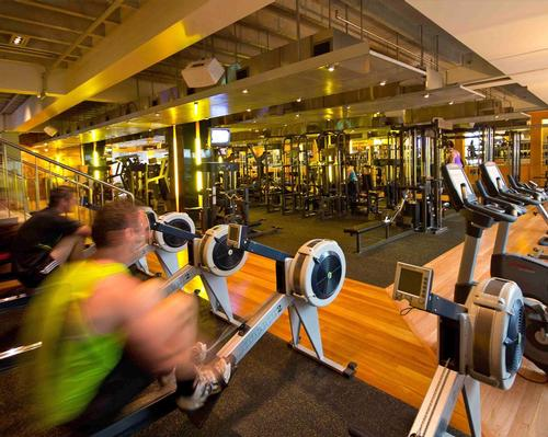 COVID-positive gym member did NOT spread the virus at Les Mills New Zealand club due to robust operating protocols