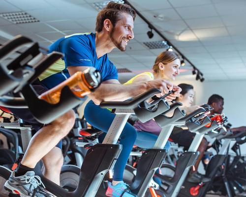 $30bn recovery fund proposed for US fitness sector