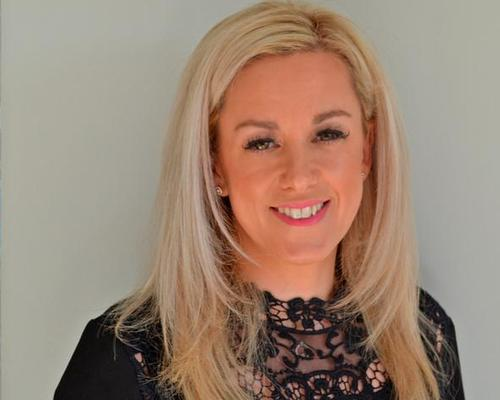 Michaela Pennington is the new CEO of Life Leisure as Malcolm McPhail steps down