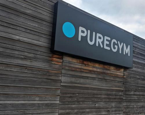 The 'ill-judged' 12 Years of Slave workout was created at Puregym's Luton and Dunstable branch. / Shutterstock.com/T H Shah