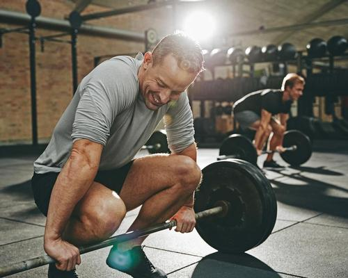 ukactive says that unless physical activity facilities are treated as vital to public health, thousands of sites will be forced to shut permanently in the case of a second lockdown / Shutterstock.com/Flamingo Images