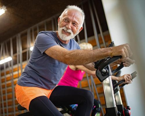 ukactive launches Active Ageing Consultation to improve sector offer for over-55s