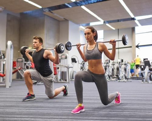 Vast majority of UK fitness industry stays open, ukactive will fight Liverpool lockdown