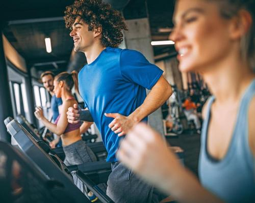 Gyms in Liverpool, the first city to be classed as tier 3, are set to close on Wednesday (14 October) / Shutterstock.com/Gutesa