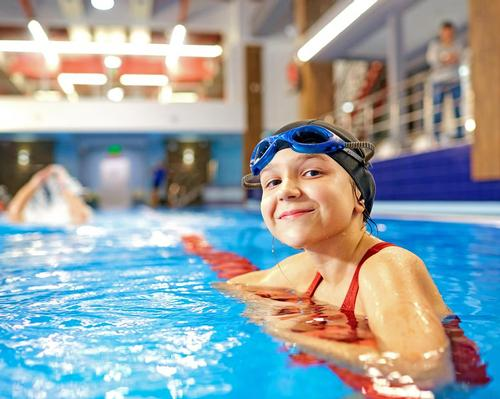 Public sector bodies can apply for grant funding to make their leisure facilities more environmentally sustainable / Shutterstock.com/Studio Romantic