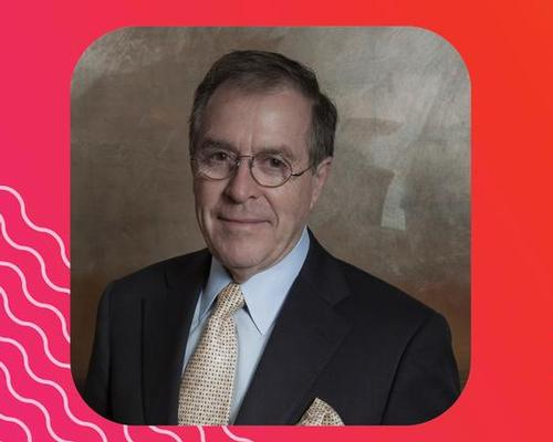 Featured supplier: Ritz Carlton co-founder joins Frontline Summit 2020 as keynote speaker