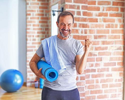 The news that fitness facilities won't automatically be forced to close in tier 3 areas comes as a relief to both industry operators and their customers / shutterstock.com/Krakenimages.com