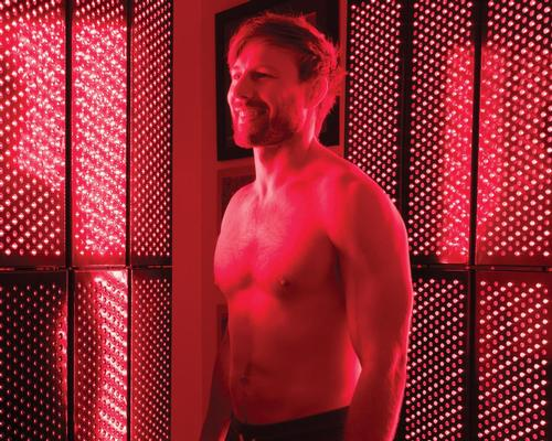 Featured supplier: Red Light Rising teams up with ITRM Clinic to supply red light therapy for injured athletes
