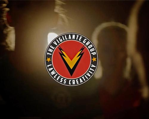 Vigilante Group launches to shake up the experience sector